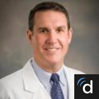 Scott Davis, MD, Anesthesiology, Fort Wayne, IN, Parkview  Ortho Hospital
