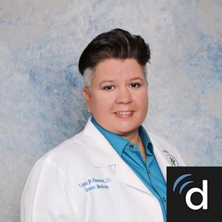 Kimberly McPhearson, DO, Internal Medicine, Jacksonville, FL