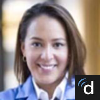 Leah Delfinado, MD, Obstetrics & Gynecology, Chicago, IL, Advocate Illinois Masonic Medical Center