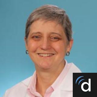 Barbara Snider, MD, Neurology, Saint Louis, MO, Barnes-Jewish Hospital