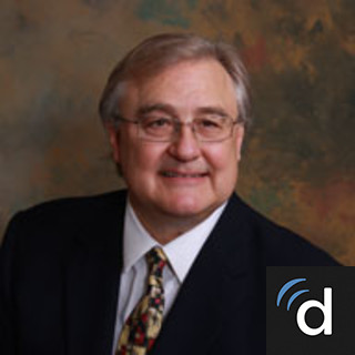 Mike Waldschmidt, MD, Vascular Surgery, Gladstone, MO, Liberty Hospital