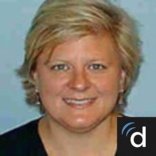 Michelle Stoudt, DO, Cardiology, State College, PA, UPMC Altoona