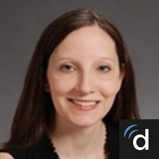 Paula (Behnke) Soung, MD, Pediatrics, Milwaukee, WI, Children's Hospital of Wisconsin