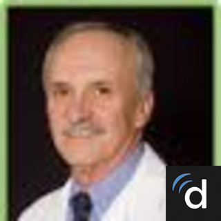 George Primiano, MD, Orthopaedic Surgery, East Stroudsburg, PA, Lehigh Valley Hospital - Pocono