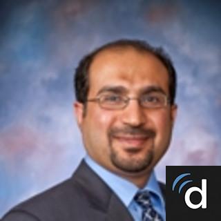 Dr Surjit Kahlon Neurologist In Upland Ca Us News Doctors