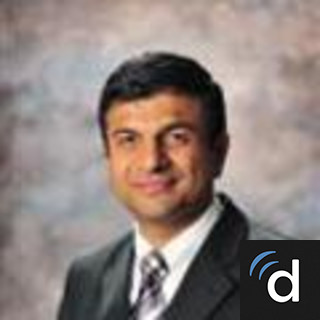 Kedarnath Vaidya, MD, Cardiology, Conroe, TX, HCA Houston Healthcare Northwest