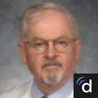 John Holder, MD, Cardiology, Bellevue, WA, Overlake Medical Center