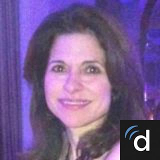 Laurie Levine, MD, Dermatology, Mineola, NY, Stony Brook University Hospital