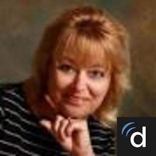 Rebecca Hart, MD, Family Medicine, League City, TX, Houston Methodist Hospital