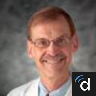 George Kroker, MD, Allergy & Immunology, Onalaska, WI, Mayo Clinic Health System - Franciscan Healthcare in Sparta