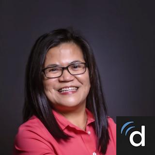 Christine Acob, MD, Internal Medicine, Chicago, IL