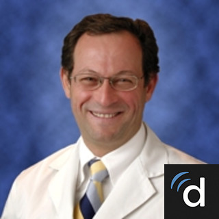 Ron Zanger, MD, Nephrology, Cherry Hill, NJ, Cooper University Health Care