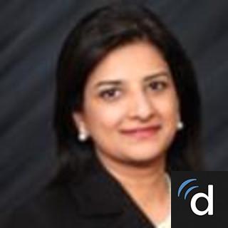 Dr  Seema Kumar, Internist in Lansdowne, VA | US News Doctors