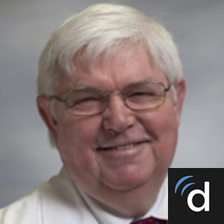 William Atkins, MD, Obstetrics & Gynecology, West Chester, PA