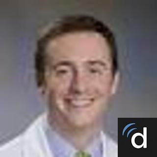 John O'Malley, MD, Dermatology, Boston, MA, Brigham and Women's Hospital