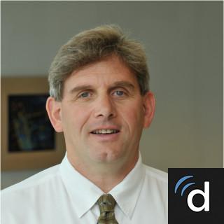 Joshua Chodosh, MD, Geriatrics, New York, NY, NYU Langone Hospitals