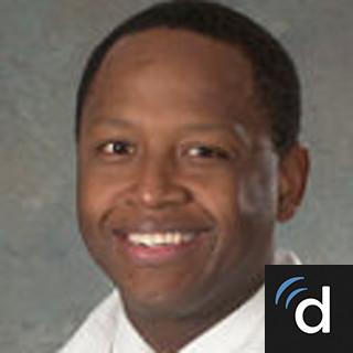 Yvens Laborde, MD, Internal Medicine, Gretna, LA, Ochsner Medical Center - Westbank
