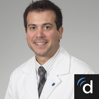 D. Anthony Mazzulla, MD, Ophthalmology, New Orleans, LA, Ochsner Medical Center