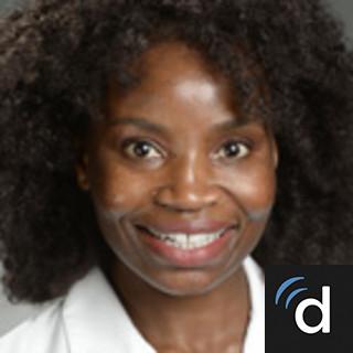 Sharon Okonkwo-Holmes, MD, Family Medicine, Panorama City, CA