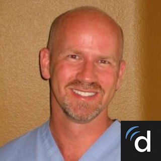 Douglas Mest, MD, Anesthesiology, Hermosa Beach, CA