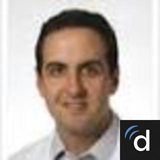 Glenn Siegel, MD, Endocrinology, Norwalk, CT, Norwalk Hospital