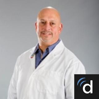 John Magaldi, MD, Rheumatology, Hartford, CT, Charlotte Hungerford Hospital