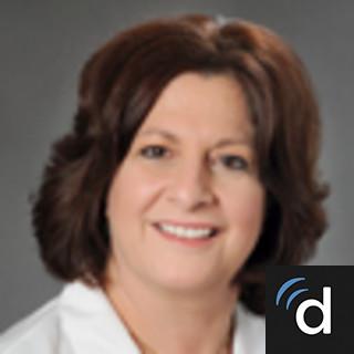 Samia Baaklini, MD, Internal Medicine, Westlake, OH, UH Cleveland Medical Center