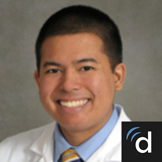Dr  Ramon Abola, Anesthesiologist in Stony Brook, NY | US