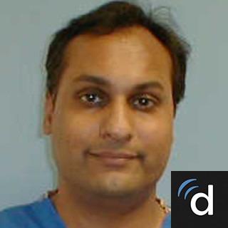 Divyang Patel, MD, Radiology, Largo, FL, Mease Countryside Hospital