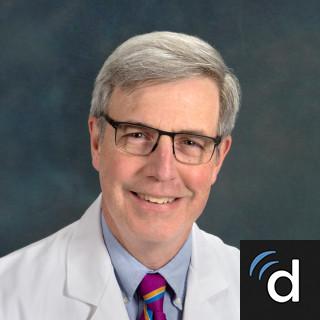 Paul Rubery, MD, Orthopaedic Surgery, Rochester, NY, Highland Hospital