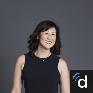 Randie Kim, MD, Dermatology, New York, NY, NYU Langone Hospitals