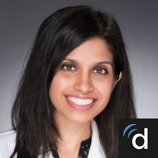 Dr Monica Patel Goyal Do Fort Worth Tx Pediatrics