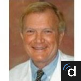 James Tippett, MD, Internal Medicine, Greensboro, GA, St. Mary's Good Samaritan Hospital