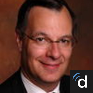 Brian Thomas, MD, Anesthesiology, Atlanta, GA, Piedmont Hospital