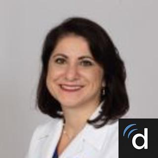Sylva Takvorian, MD, Internal Medicine, Maywood, NJ, Hackensack Meridian Health Hackensack University Medical Center