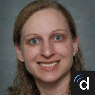 Mara Pheister, MD, Psychiatry, New Berlin, WI, Froedtert Menomonee Falls Hospital