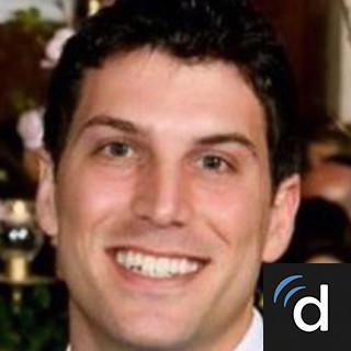 Chad Kaplan, MD, Ophthalmology, New York, NY, New York Eye and Ear Infirmary of Mount Sinai