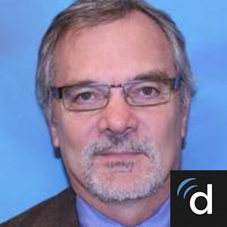 Gary Roach, MD, Anesthesiology, Sacramento, CA, Kaiser Permanente Roseville Medical Center