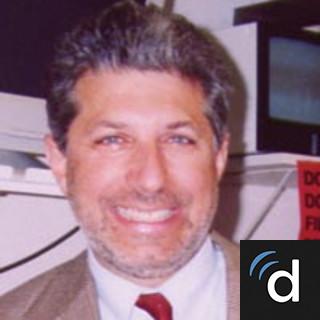 Todd Cohen, MD, Cardiology, Old Westbury, NY, Mount Sinai Morningside