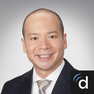 Albert Lin, MD, Orthopaedic Surgery, Pittsburgh, PA, UPMC Presbyterian
