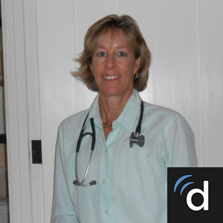 Heather Borsari, Family Nurse Practitioner, Montrose, CO