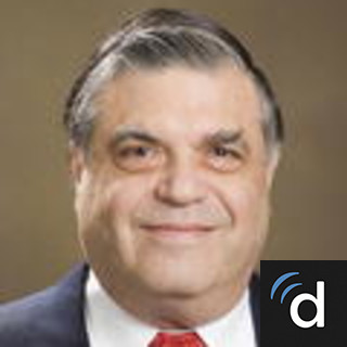 Maury Goldman, MD, Allergy & Immunology, Melrose, MA, MelroseWakefield Healthcare