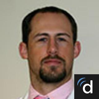 Douglas Chesson, MD, Emergency Medicine, Atlanta, GA, Emory University Hospital
