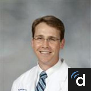 Patrick Wright, MD, Orthopaedic Surgery, Jackson, MS, University of Mississippi Medical Center