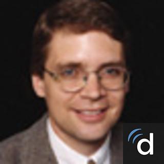 Daniel Barkdoll, MD, Family Medicine, Lawrenceburg, IN, Highpoint Health