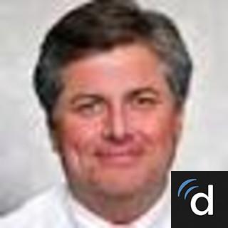 Travis Pardue, MD, Internal Medicine, Hermitage, TN