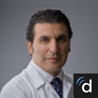 Yitzhack Asulin, MD, Obstetrics & Gynecology, Englewood, NJ, Englewood Hospital and Medical Center