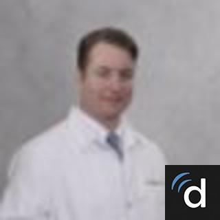 Christopher Davis, DO, Family Medicine, Springfield, PA, Crozer-Chester Medical Center