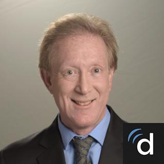 Peter Reyner, MD, Internal Medicine, Temple, PA, Reading Hospital