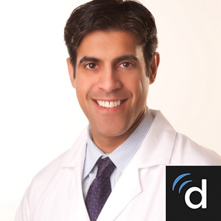 Anjum Bux, MD, Anesthesiology, Danville, KY, Ephraim McDowell Regional Medical Center